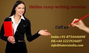get essay written online Buy essay online cheap a successful business metricer com Metricer com Buy essay online cheap a successful