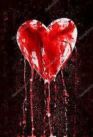 broken heart pictures images stock