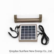 Best Solar Tube Lighting China Shandong Manufacturer Best Rechargeable Solar Power