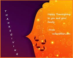 Best Screensavers Best Free Thanksgiving Wallpaper Backgrounds Screensavers Hd