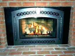 gas fireplace pilot superior light wont stay lit roubleshooing