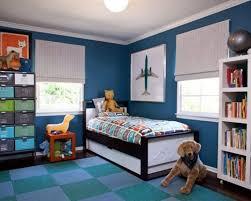 bedroom Cool Bedroom Colors Furniture For Guys Led Lights Bedrooms