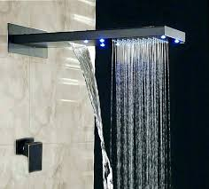 spa shower systems spa shower systems luxury shower systems single handle faucet spa horizontal spa shower spa shower systems