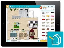Gypsy Daughter Essays Design A Room Using Microsoft PowerPoint 2010Room Designing App