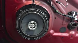 speakers and amps. car-audio-speakers-amps-subs-gallery-image-04 speakers and amps