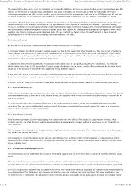 small business plans examples business plan example of sample business plan
