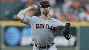 Corey Kluber injury update: Indians ace ...