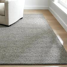 grey area rug 8x10 amazing pebble grey area rug crate and barrel within grey area rug