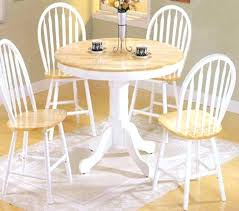 small round dining table and 2 chairs small table 2 chairs small white kitchen table and