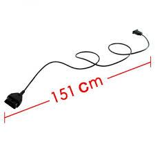 2010 mini cooper wiring diagram ecu mini cooper wiring diagram r56 Cooper 1000d14g07 Ballast Wiring Diagram kwp2000 ecu tuning warning siren on car computer flashing 2010 mini cooper T5 Ballast Wiring Diagram