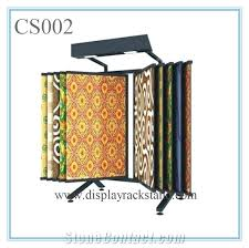 Rug Display Stand Free Rug Samples Marshalldesignco 67