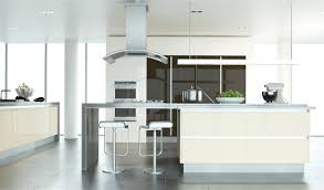 Cream Gloss Kitchen Ultra Gloss Chocolate And Cream Kitchenjpg