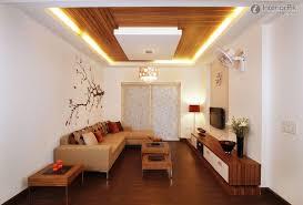 Interior Ceiling Designs For Home Minimalist