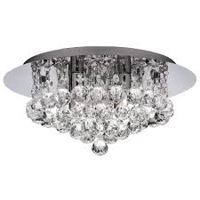 they can also include such a variety as rotary which are very convenient due to the fact that you can independently adjust and direct the light stream