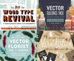 the totally artistic vector supply kit just 29