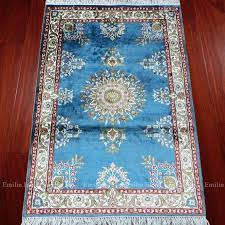 large brown area rugs lovely area rugs 5 7 small accent rugs wayfair rugs