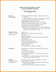 Entry Level Hvac Technician Resume Samples Professional Entry Level ...