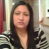 """10+ """"Delores González"""" profiles   LinkedIn"""