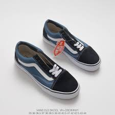 Fake Vans Vans Old Skool Fake And Real Real Vans Old Skool Vs Fake Vans Old School Classic Low Real Vulcanize Couple Shoes