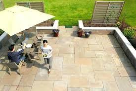 luxury slate patio table for slate tile patio table tiles for patio table best tile for idea slate patio table