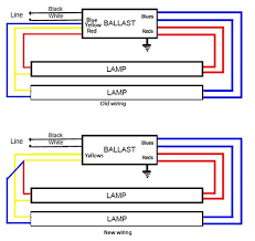 light ballast wiring diagrams 2 amazon com sunpark sl15t electronic ballast for multiple cfl and amazon com sunpark sl15t electronic ballast fluorescent light ballast wiring diagram