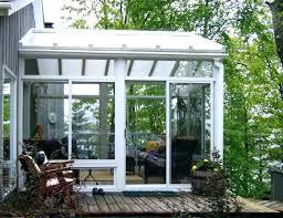 all season room additions patio enclosures