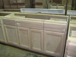 Wholesale Kitchen Cabinets Ga 72 Inch Oak Sink Base