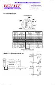 patlite model sefb t wiring diagram schematics wiring diagram patlite met wiring diagram wiring diagram site patlite lme patlite model met wiring diagram data wiring