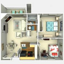 Tanque Verde Apartments Availability Floor Plans U0026 Pricing