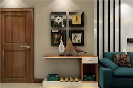 Living Room Entrance Designs Entrance Closet And Living Room Download 3d House