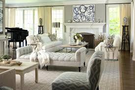Pottery Barn Living Room Designs Cool Ideas