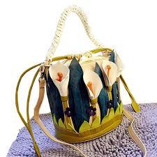 Handbag <b>Personality</b>