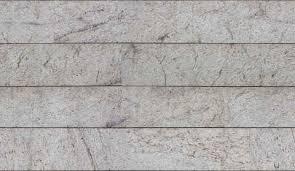 tile flooring texture. Seamless Big Marble Tiles Tile Flooring Texture