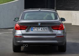 bmw 3 series 2018 release date. fine date 2018 bmw 3 series release date and specs with bmw series release