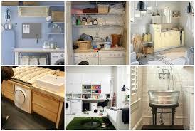Zona Lavanderia In Bagno : Idee per bagno e lavanderia con guardaroba