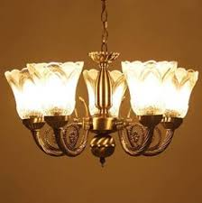 ceiling and lighting design. Mahaveer Antique Design Chandelier Ceiling Lamp And Lighting G