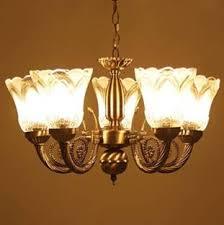 cheap chandelier lighting. Mahaveer Antique Design Chandelier Ceiling Lamp Cheap Lighting I