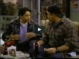 larry r o king of queens on vimeo