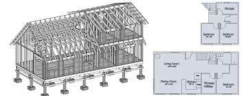 x A Frame House Plans   Free Online Image House Plans    X House Floor Plans on x a frame house plans