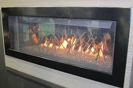 excellent vent free gas fireplace with er find gas fireplace insert er fan installation for