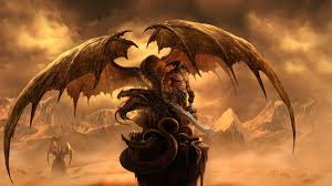 hd wallpaper 1920x1080 dragon. Simple 1920x1080 Dragon Picture Picture 1920x1080  Wallpaper HD To Hd G