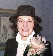 Eleanor Prentice Obituary - Rochester, NY