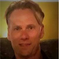 "10+ ""Rob Bowness"" profiles | LinkedIn"