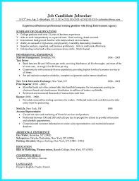 Small Business Owner Resume Business Owner Resume Sample Parking