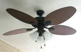 best rated outdoor ceiling fans home and interior impressing wet of blog 0 from with lights