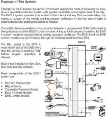 bmw e38 engine wiring diagrams bmw discover your wiring diagram e38 engine wiring diagram photo album wire diagram images