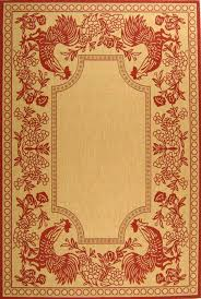 decoration french country rugs aspiration nourison traditional blue and yellow fl rug as well 0
