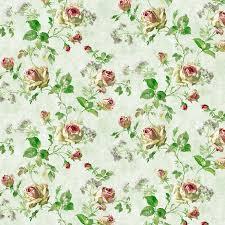 Images Gratuites Branche Feuille Fleur P Tale Vieux Mod Le