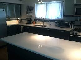 great quartz ikea counter tops wood countertops installation