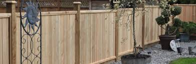 wood fence panels. Wood Fence Panels A